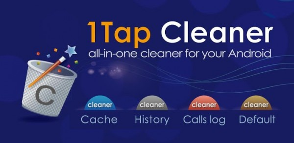 1-tap-cleaner
