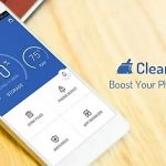 Latest Clean Master APK v5.9.0 for Android