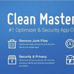 CleanMaster App Review