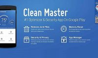 Clean-Master-features