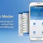Easy Ways to Use Clean Master Android Optimizer App