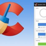 Clean Master App will be your Cache & Speed App 2016