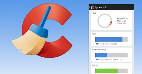 free download clean master app for pc
